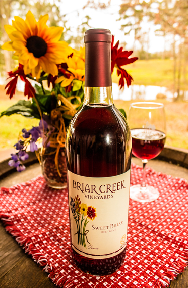 BriarCreekVineyards-Labels_05